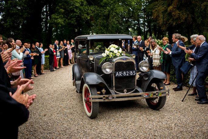 Peter van der Lingen fine art weddings | bruidsfotografie Kasteel Wijenburg-22