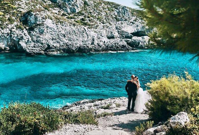 5 Events - Architekci ślubów marzeń