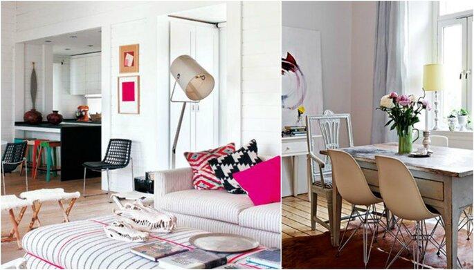 el casado casa quiere los 15 mejores blogs de decoraci n