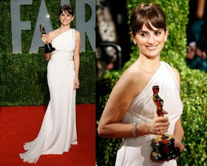 Penelope Cruz Hair, Long Hairstyle 2011, Hairstyle 2011, New Long Hairstyle 2011, Celebrity Long Hairstyles 2230