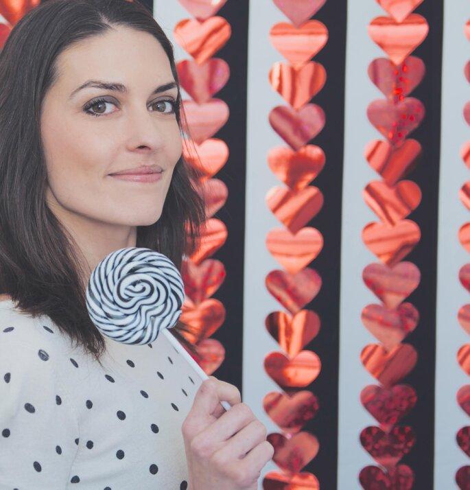 Confetti a Colazione - Foto by Officine Biancospino