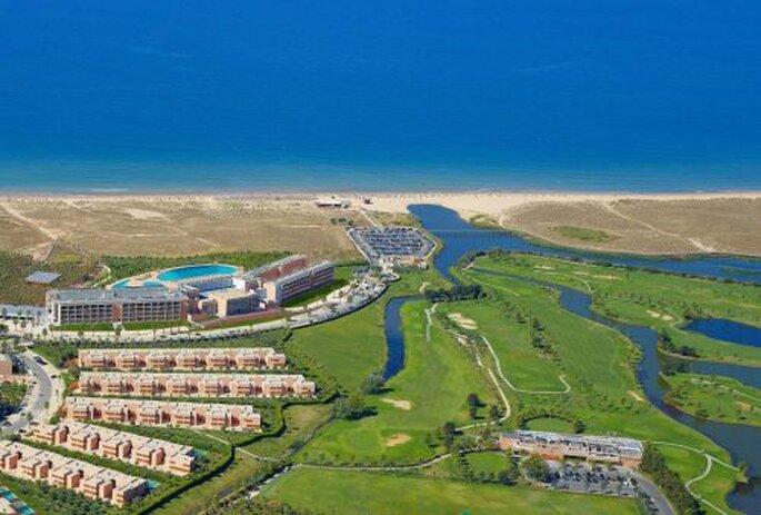 Foto: Vidamar Resort Algarve