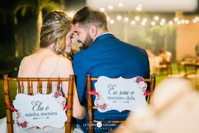 fotografia de casamento no Rio de Janeiro