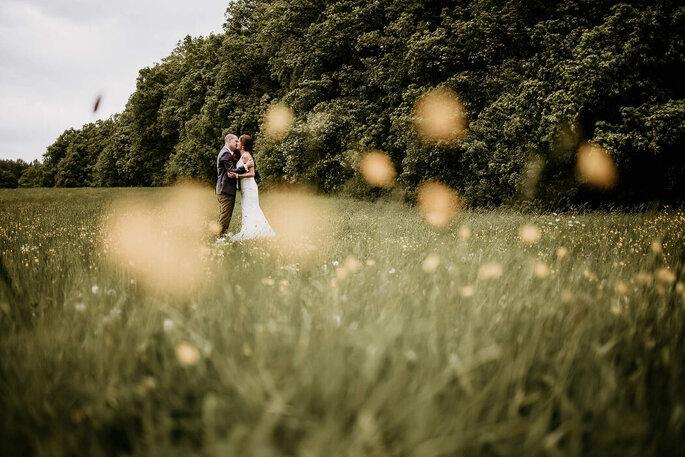 Natural Photography S.C. fotógrafos bodas Valencia