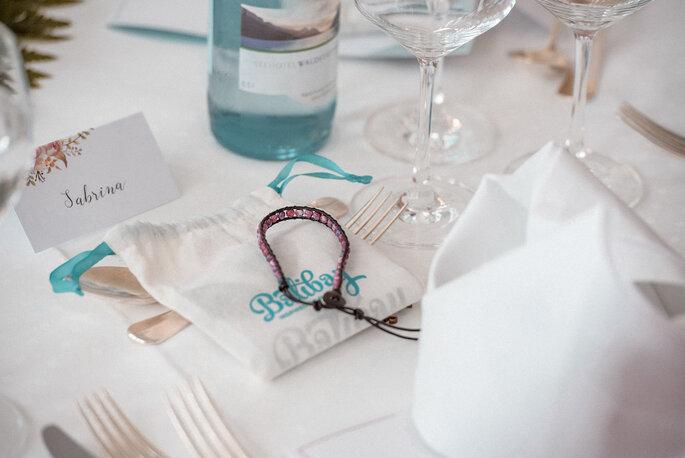 Balibay Edelsteine Hochzeitsgeschenke