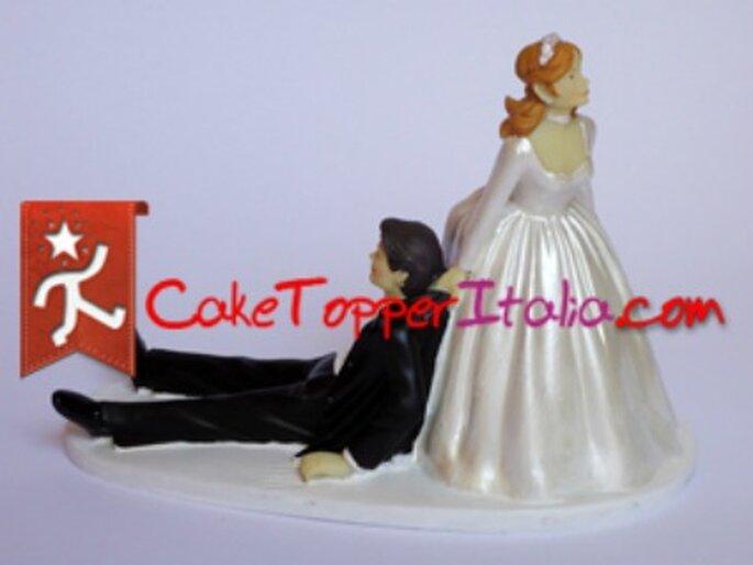 Foto: www.caketopperitalia.com
