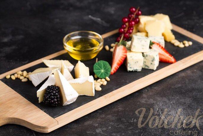 Volchek.catering