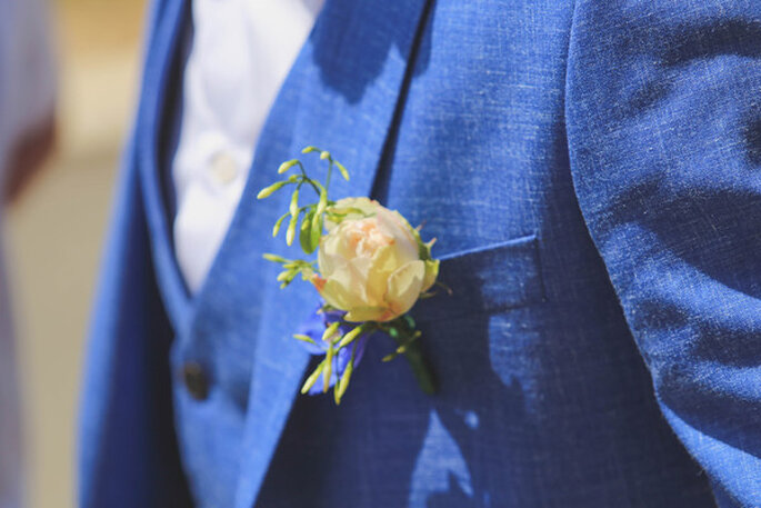 5- the-Fitters-suits-in-paris-wedding-planner-paris-france-versaille
