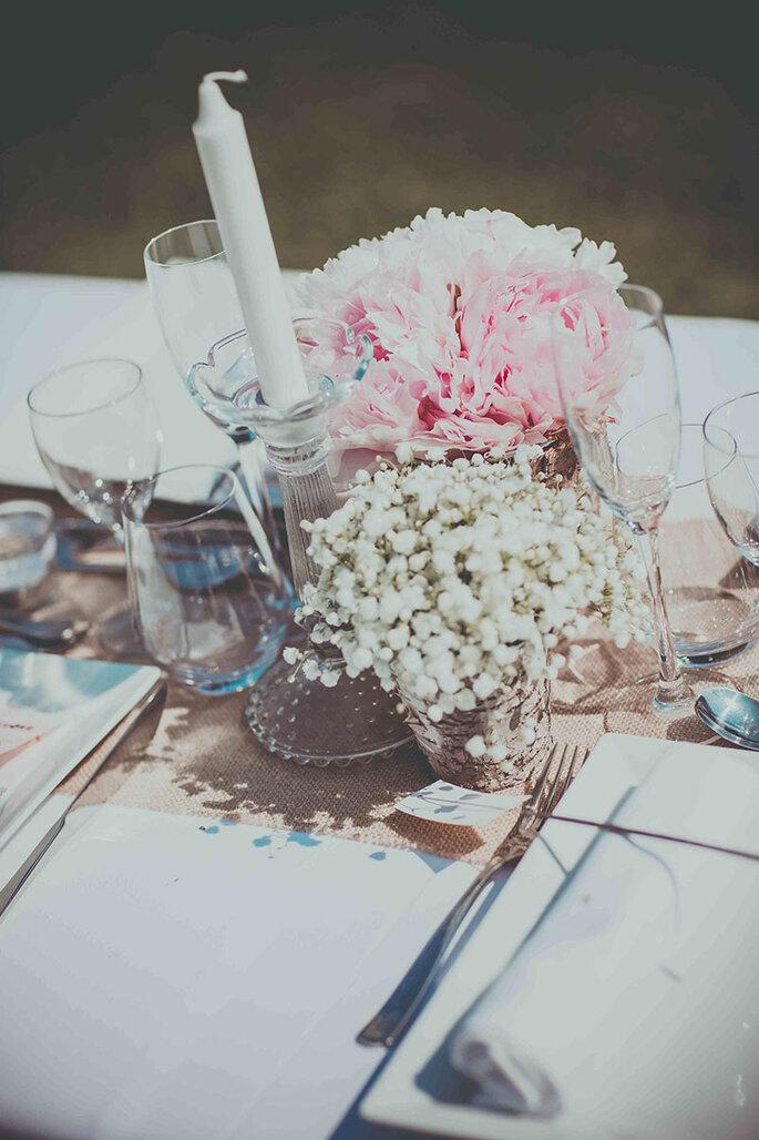 decoration-mariage-vintage-en-provence-decoration-de-mariage-organisatrice