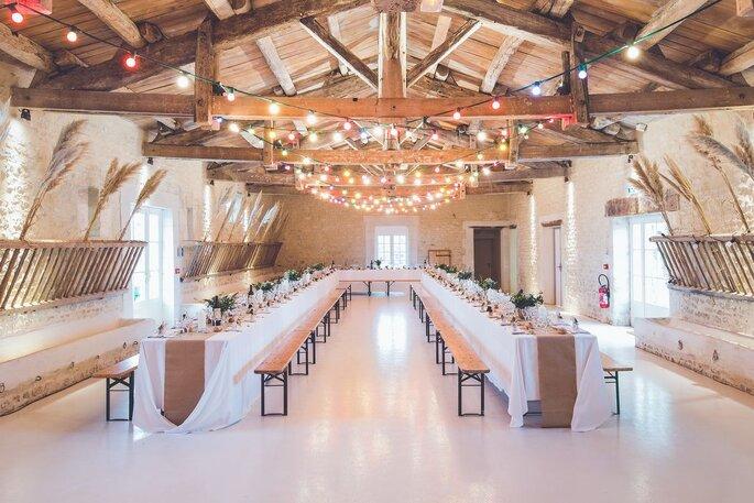 Maak kennis met BO MORTY Weddingplanner op Verliefd&Verloofd trouwbeurs. Credits: BO MORTY Weddingplanner