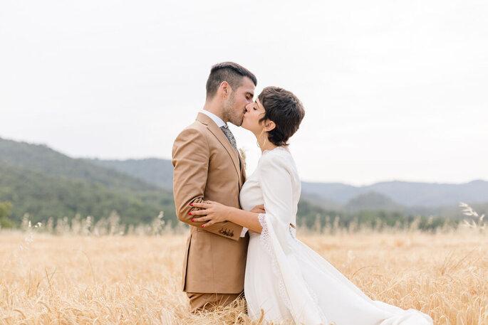 Lirola&Cussó fotógrafo bodas Barcelona