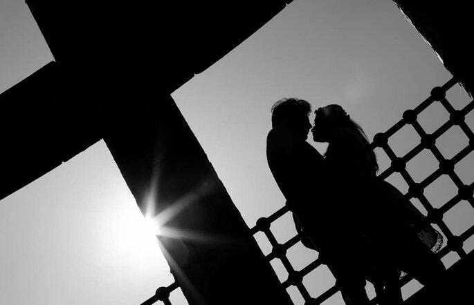 Photo: Lensight Photography