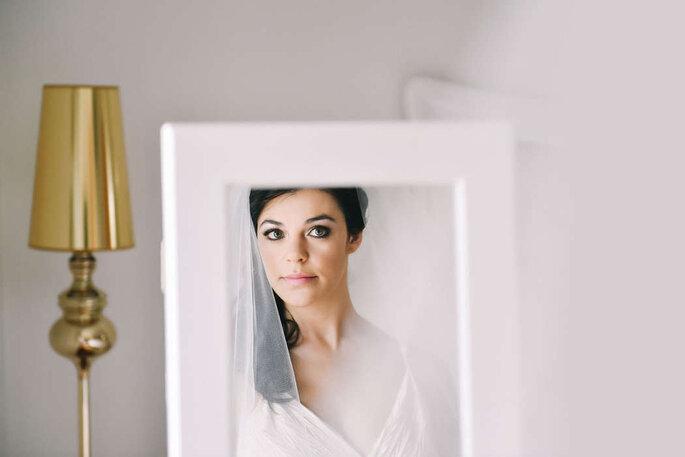 Bridal Make Up Studio . Vanessa Kuzer