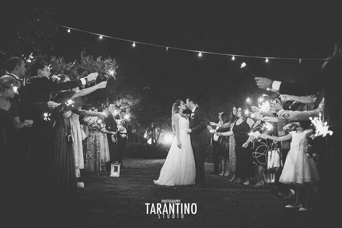 Tarantino Studio