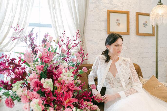 KR Inside Bride 2021