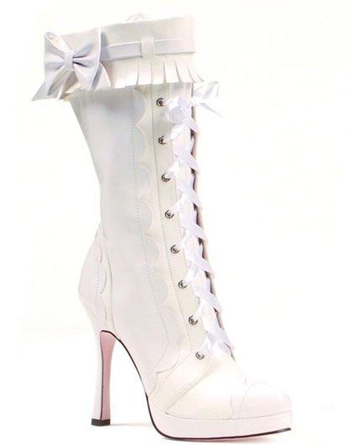 Sapatos para Noivas - wp.clicrbs.com.br