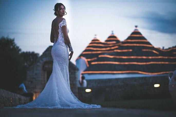 Apulia Wedding Planner