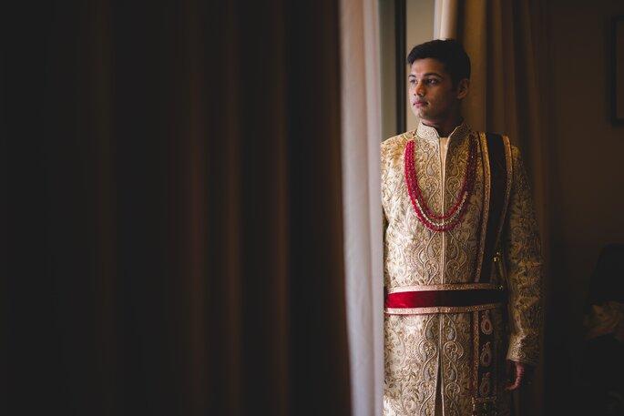 Photo: Photobooth9 by Anuraag Rathi.
