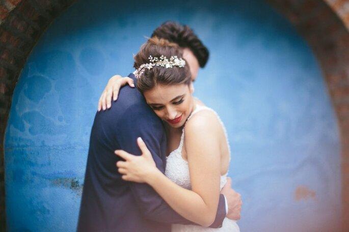 LaSpiniella   Joias e Noivas
