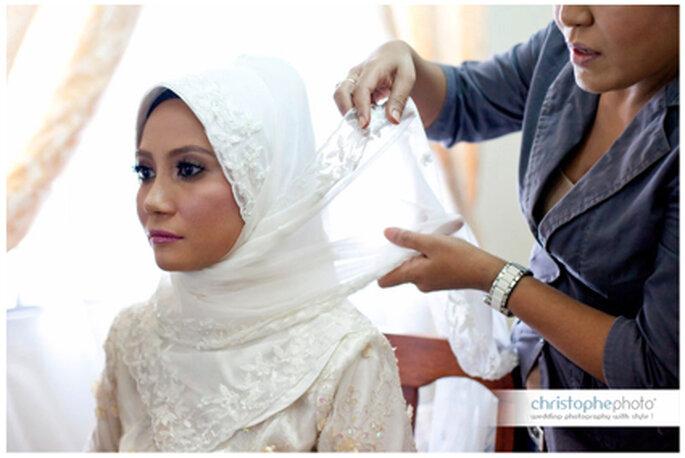 muslima zum heiraten