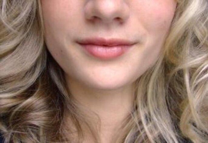 Guide Jour J  Mariage Juif  Guides pratiques  Préparer sa peau pour le Jour
