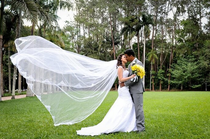 assessoria casamento SP