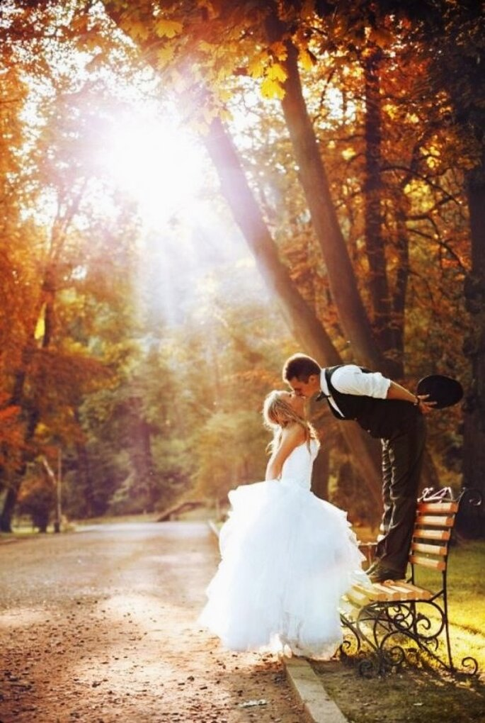 Foto vía weddingpartyapp.com