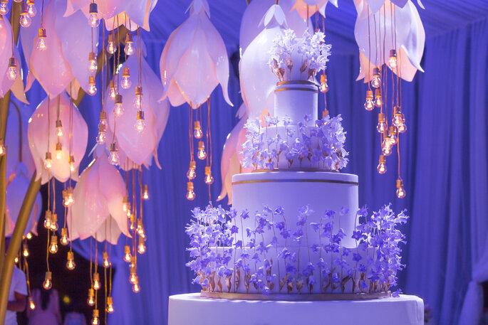 053-Armenia-wedding-photographer-Marina-Fadeeva