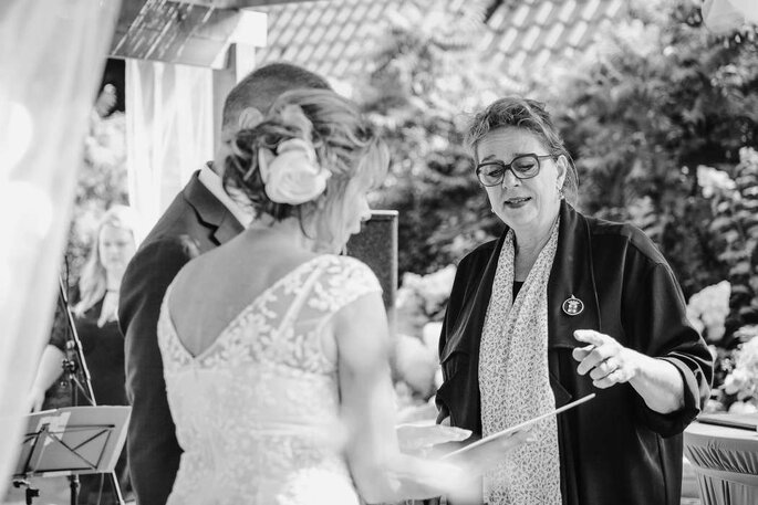 CORA VONK Memorabele Momenten. Foto: Chantal Fijnenberg