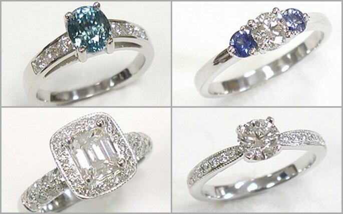 Leber Jeweler Inc
