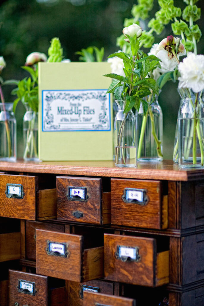 Как организовать свадьбу самостоятельно