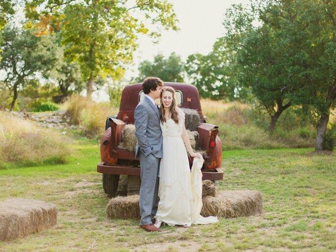 Photo: Closer to Love Photographs