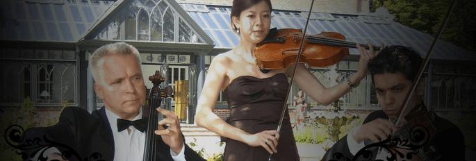 Coro Promociones Culturales Warpa