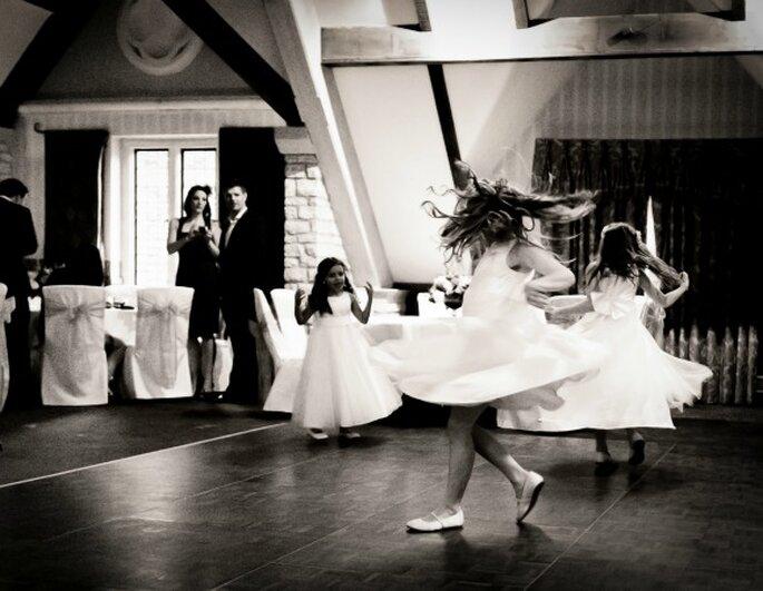 Les 5 photos incontournables lors d 39 un mariage - 35 ans de mariage noces de quoi ...