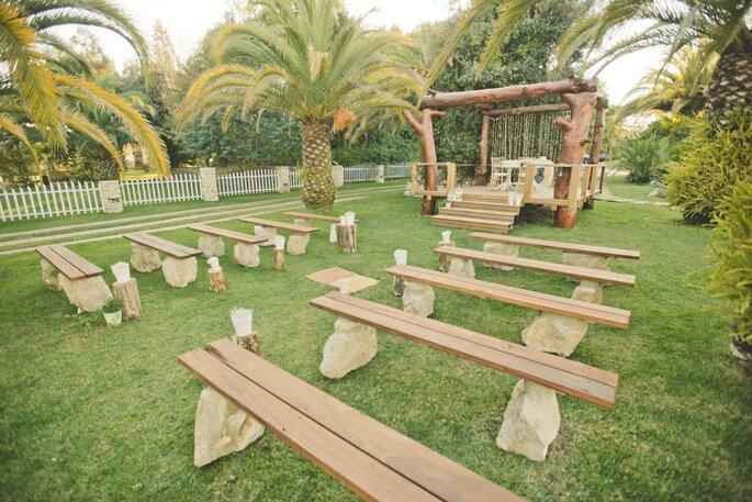 Quinta Acordeon