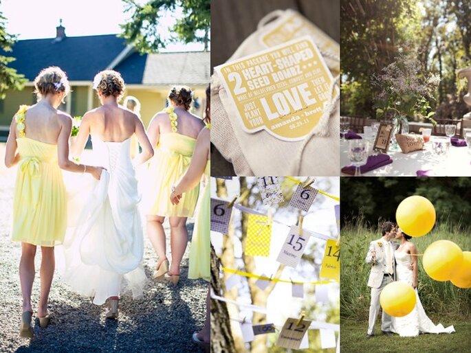 Photos: Once Like a Spark / Mamazelle / Sarah Culver