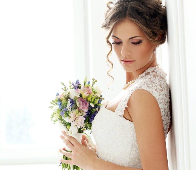 Elsa Bohorquez Wedding & Event Planners,