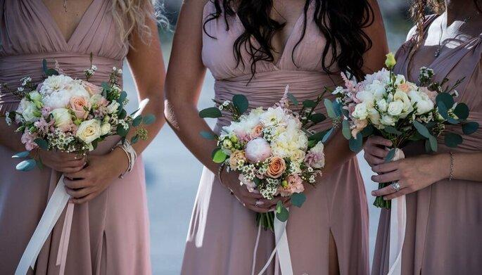 Stefania Negro Wedding Planner & Designer