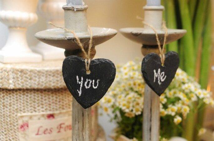 Cancelar una boda no es tarea fácil- Foto: José Luis de Lara