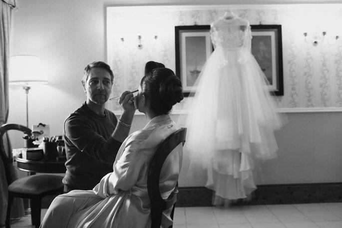 Studio Fotografico Roberto Menzione
