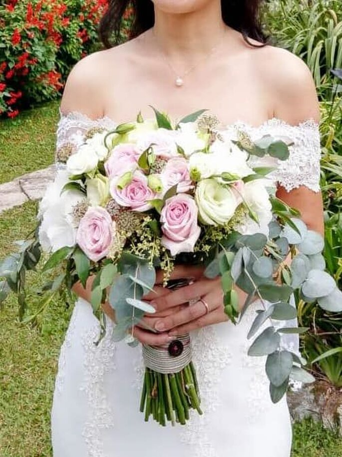 La Gardenia Floreria + Photobook