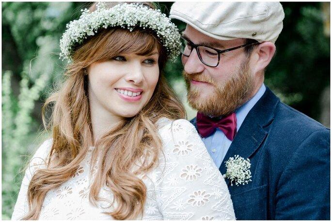 Dresscode Boho Style Stylingtipps Fur Hochzeitsgaste