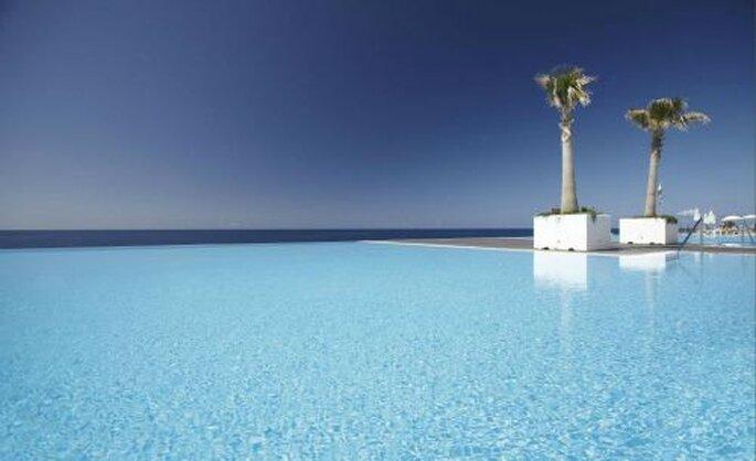 Foto: Vidamar Resorts Madeira