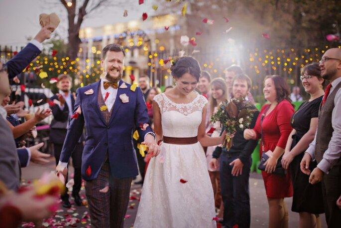 Свадебный фотограф Лилия Фадеева3