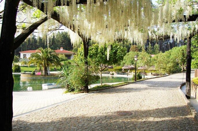 Quinta da Costa