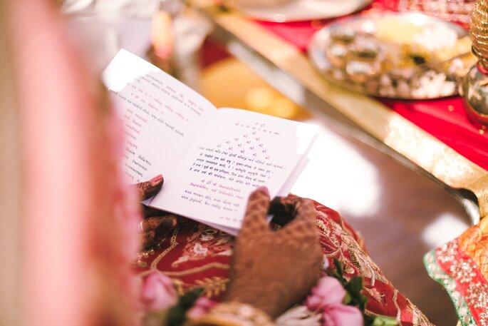 Photo: The Photo Diary.