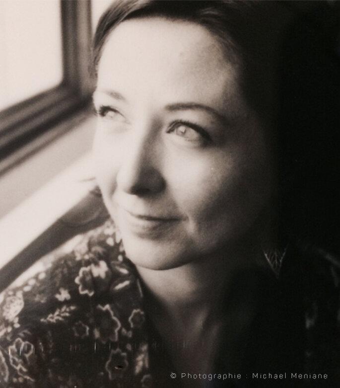 Anne-Lise PUCCI