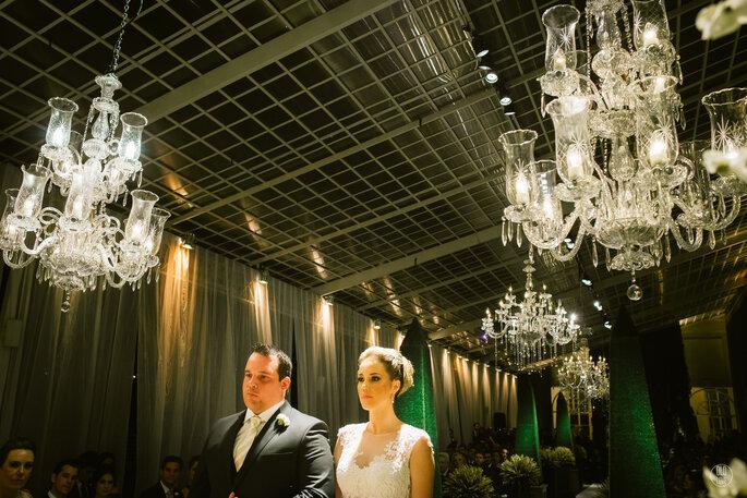 Fotografo+de+casamento+ribeirao+preto+sao+paulo+maison+vs+sertaozinho+ed+mendes+cerimonial+decoracao+old+love 048
