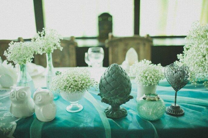 WhiteBerry комната декора Кристины Некрасово2