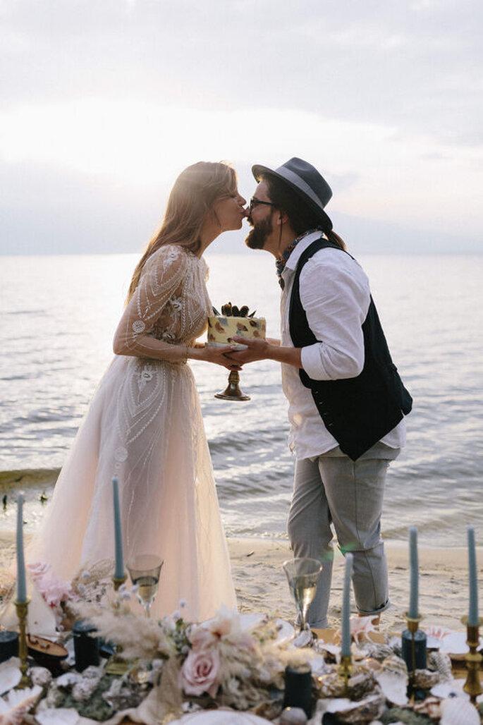 HochZ Wedding